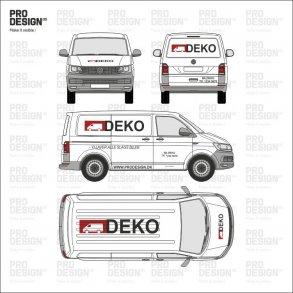Dekoration til biler
